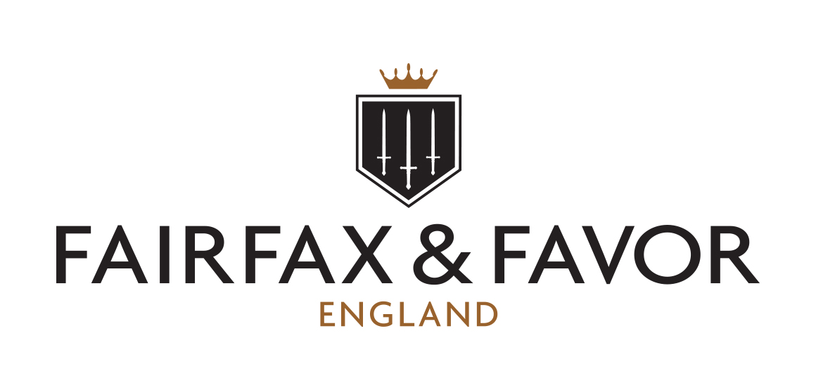 Fairfax & Favor Logo